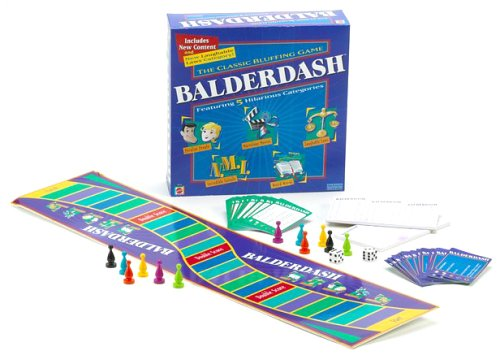 esl games shy students talk Balderdash