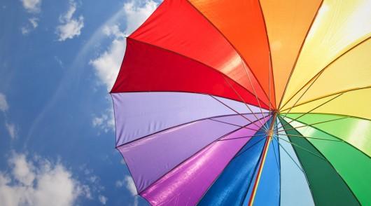 colorful-idioms-improve-english
