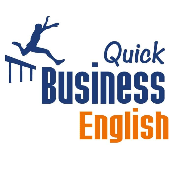 English business writing for esl students