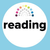 apps for reading comprehension - Edumac
