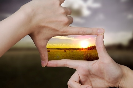 picture perfect 7 visionary ideas for learning english with pictures