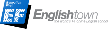 ultimate guide to online english lessons