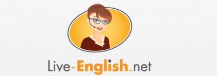 ultimate-guide-to-online-english-lessons4