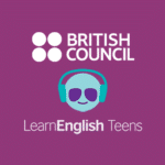 easy-english-reading-resources