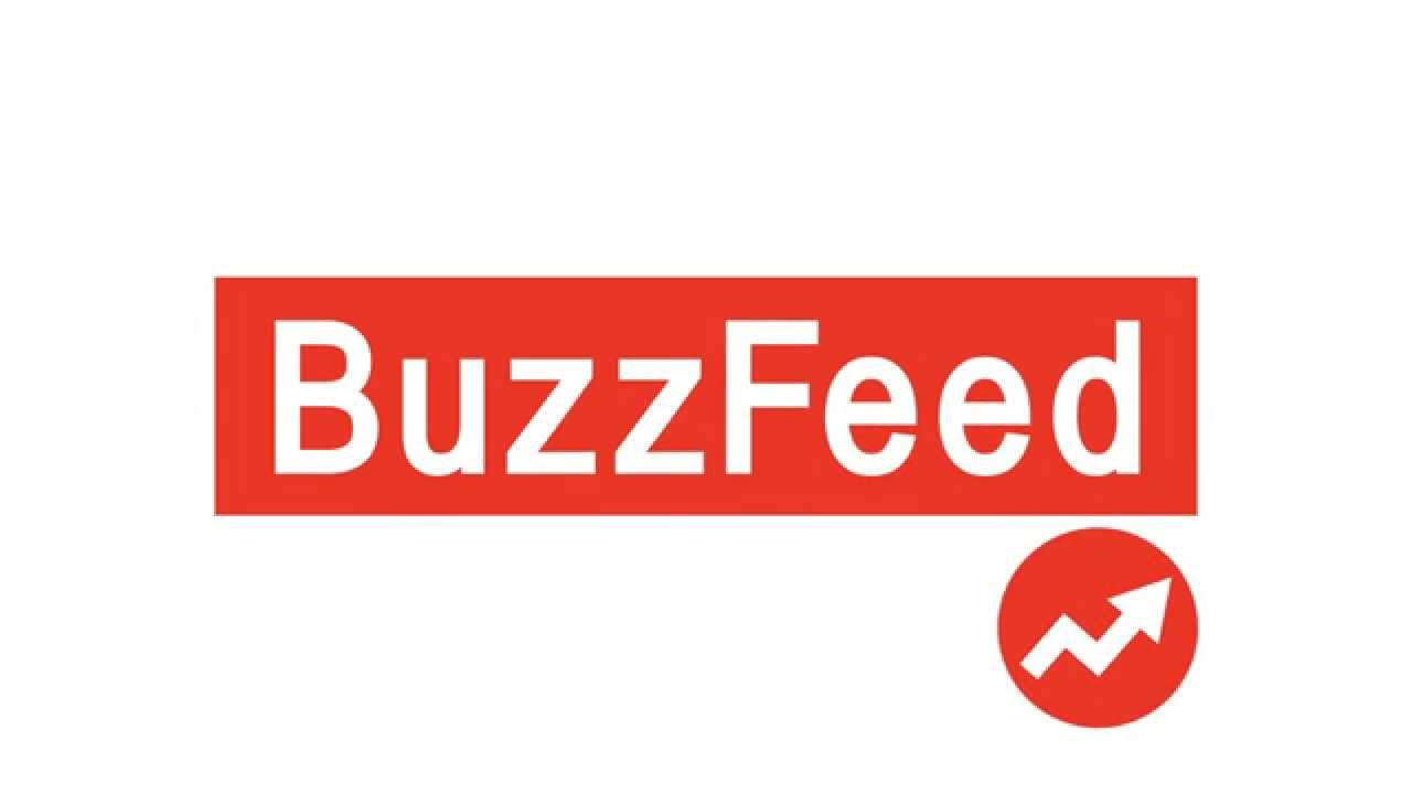 buzzfeed quizzes bad boyfriend