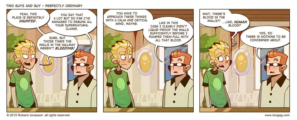 internet-karikatur