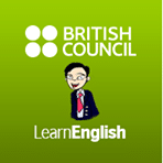 learn english facebook