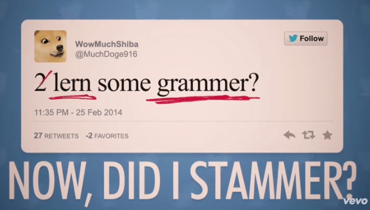 learn english grammar
