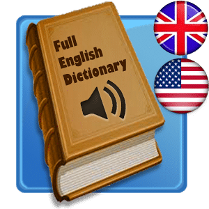 best english dictionary app
