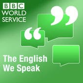 english-podcasts
