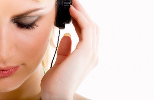listening ielts và học thuộc