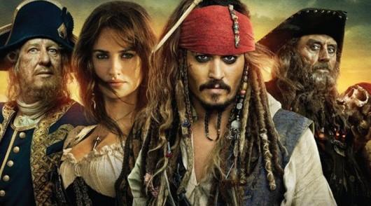 learn-english-movies-film-esl