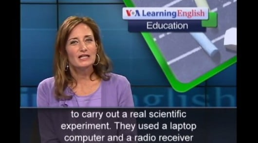 VOA-Learning-English-530x294