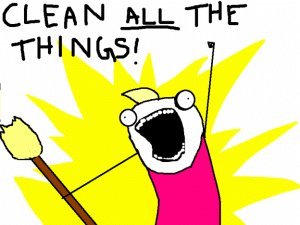 clean-all-the-things-624x468