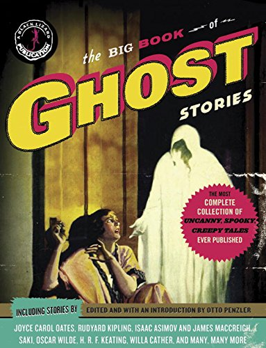 13 Spooky English Ghost Stories That'll Keep You Up at Night