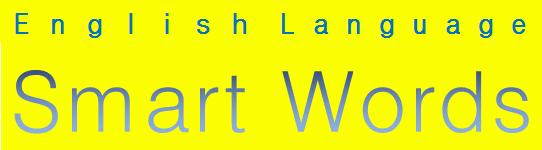 영어-학습-사이트