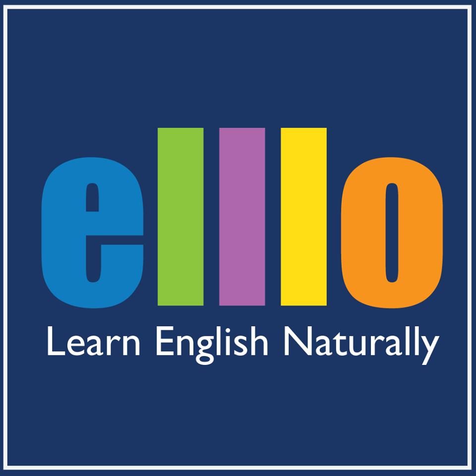 ESL Games | Learn English Online