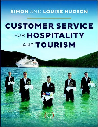 english-for-hospitality