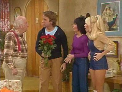 10-sitcoms-90s-learn-english10-1