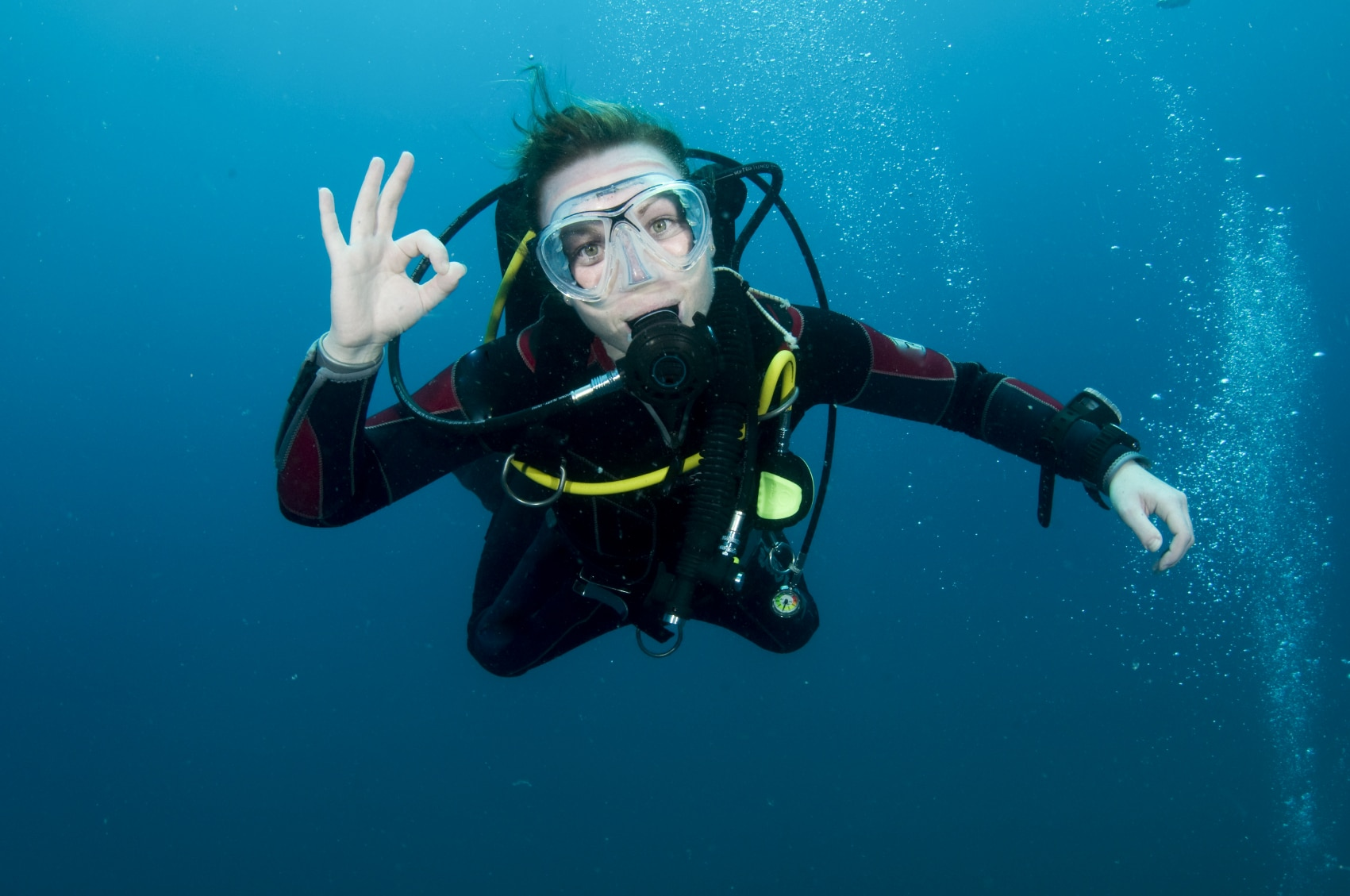 33 english beach vocabulary words for summer fun fluentu - Dive dive dive ...