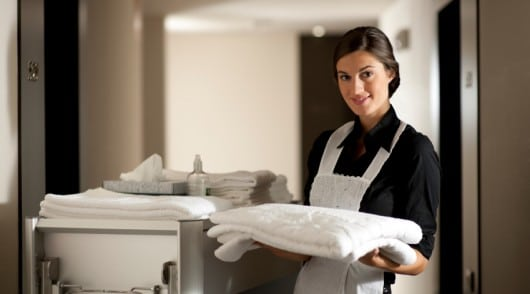 Maid-At-Work-530x294