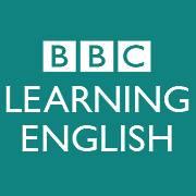 english-writing-help