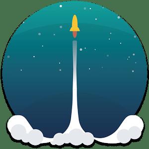 aplicaciones-tarjetas-educativas