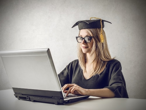 academic-english-course