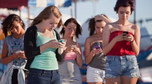 texting-1-530x294