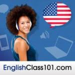 learn english audio