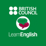 learn-english-with-videos