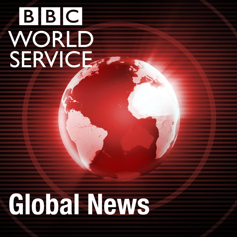 learn-english-news-3