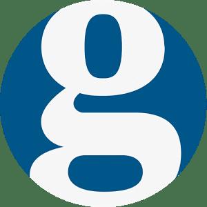 ingilizce-ogren-haberler-3