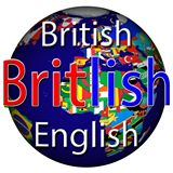 learn-english-with-youtube