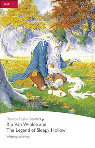 Read at your level find the best readers for learning english price 6 12 per book 20 for hardcover versions fandeluxe Images