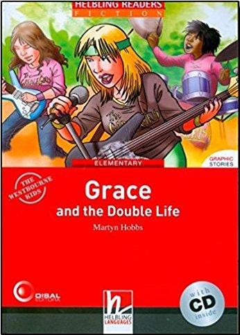 ingilizce okuma kitapları