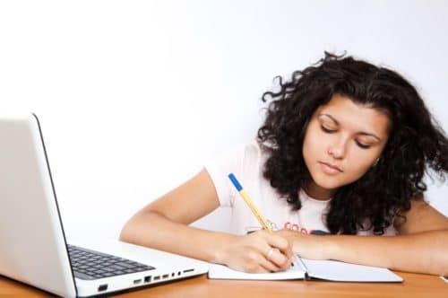 english-intermediate-course
