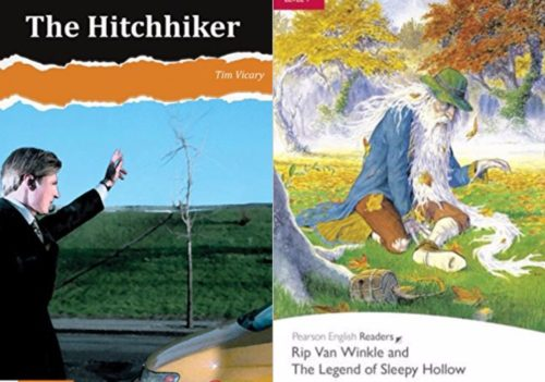english-readers