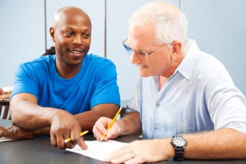 english-tutors