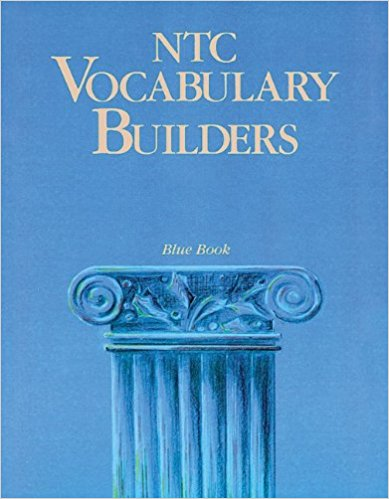 Ready to Learn More Vocabulary Than Ever? Read These English ...