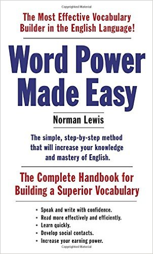 Ready to Learn More Vocabulary Than Ever? Read These English