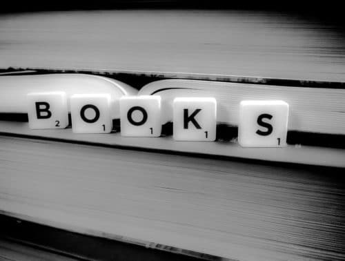 english-vocabulary-books