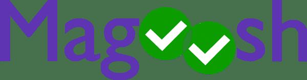 ileri-seviye-ingilizce-dersleri-online-magoosh