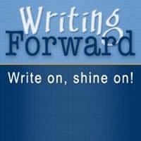 ingilizce-yazma-kaynaklari