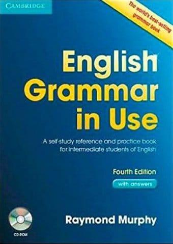 libros-de-gramatica-inglesa