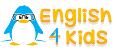 learn english videos