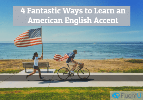 American accent training grammar with audio cds (audio book.