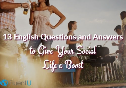 english-questions-and-answers