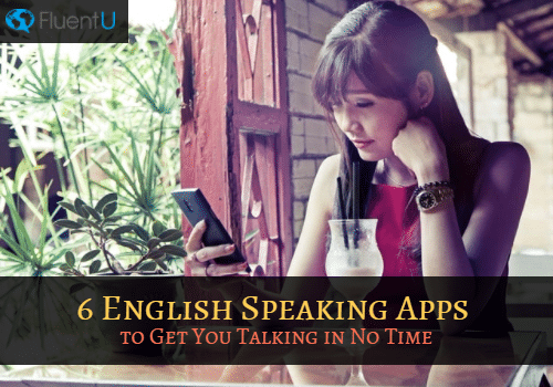english-speaking-app