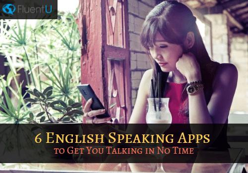 english-speaking-app
